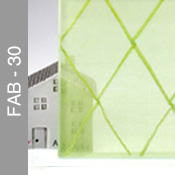 fabric-glass-laminated-glass-architectural-glass-decorative-glass-lillian-gorbachinky