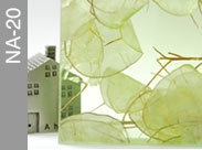 natura-laminated-glass-structural-glass-designer-glass-architectural-glass-tempered-glass-organic-glass-lillian-gorbachincky-NA20